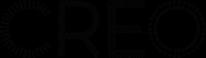 CREO_dyp blå RGB logo-01